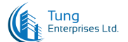 Tung Enterprises Ltd.